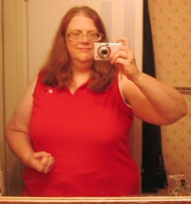 Karen as of 6/30/05