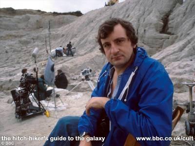 copyright BBC