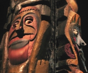 happy tikis